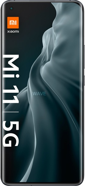 Xiaomi Mi 11 17.3 cm
