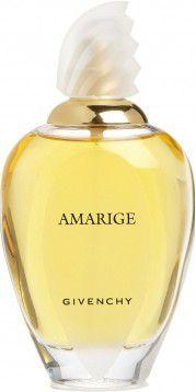 Givenchy Amarige EDT 100ml 3274878122561