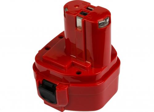 Green Cell Bateria Akumulator 1220 1222